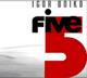 БОЙКО ИГОРЬ - Five CD