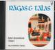 "ИНДИЯ - ""RAGAS & TALAS"" - CD"