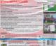 Учите ИСПАНСКИЙ (2-й уровень) - СД-ROM