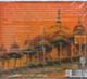 """James Asher - """"Тигры Раджа"""" CD"""