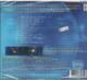 "James Asher - ""Барабаны Шамана"" CD"