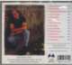 """JONATHAN CAIN - """"Piano With a Wiew"""" CD"""