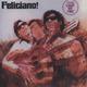 """Jose Feliciano - """"Feliciano"""" - CD"""