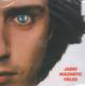 """JEAN MICHEL JARRE  """"Magnetic Fields"""" - CD"""