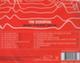 "JEAN MICHEL JARRE  ""The Essential"" - CD"