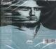 """JEAN MICHEL JARRE  """"Zoolook"""" - CD"""
