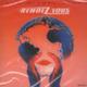 """JEAN MICHEL JARRE  """"Rendez-vous"""" - CD"""