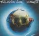 "JEAN MICHEL JARRE  ""OXYGENE"" - CD"