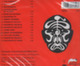 """JEAN MICHEL JARRE  """"The Concert in China"""" - CD"""