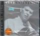 "JOHN McLAUGHLIN - ""This Is Jazz"" CD"