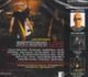 """Joe Satriani """"LIVE!"""" - CD"""