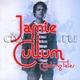 "JAMIE CULLUM - ""Catching tales"" CD"
