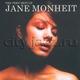 "JANE MONHEIT - ""The very best of"" CD"