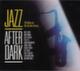 JAZZ AFTER DARK / 3 CD