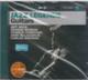 """СБОРНИК - """"Jazz! LEGENG - GUITARS"""" - 2CD"""