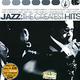 "JAZZ - ""The Greatest Hits"" Сборник CD"