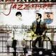 "JAZZAMOR - ""Travel"" CD"