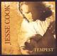 "JESSE COOK - ""Tempest"" CD"
