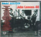 """JohnLennon - """"Rare BEATLES"""" CD"""