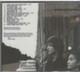 "JohnLennon & Yoko Ono - ""Double Fantasy"" CD"