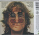 "John Lennon - ""Walls and Bridges"" CD"