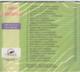 """John Lennon & Paul McCartney - """"The BETLES Songbook"""" CD"""
