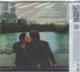 """JohnLennon - """"Milk and Honey"""" CD"""