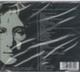"JohnLennon - ""Working Class Hero"" 2CD"