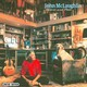 """JOHN McLAUGHLIN - """"Thieves and Poets"""" CD"""