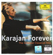 "ГЕРБЕРТ ФОН КАРАЯН / HERBERT VON KARAJAN - ""Karajan Forever. The Greatest Classical Hits"" 2CD"