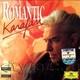 "ГЕРБЕРТ ФОН КАРАЯН HERBERT VON KARAJAN - ""Romantic Karajan"" CD"