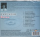 "KARUNESH - ""Relax Compilation - Best Of..."" CD"