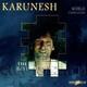 "KARUNESH - ""The Best. World compilation"" CD"