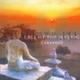 """KARUNESH - """"Call of the mystic"""" CD"""