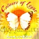"KARUNESH - ""Colours Of Light"" CD"