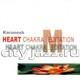 "KARUNESH - ""Heart Chakra Meditation"" CD"