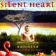 "KARUNESH - ""Silent Heart"" CD"