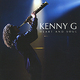 "KENNY G - ""Heart and soul"" CD"