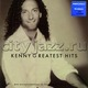"KENNY G - ""Greatest Hits"" CD"