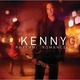 "KENNY G - ""Rhythm & Romance: The Latin Album"" CD"