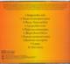 """КИТАЙ - """"Музыка для Отдыха"""" - CD"""