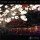"KITARO - ""Sacred Journey of Kukai 2"" CD"