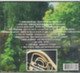 "CLASSIC Vol.1 - ""CLASSIC PERLS"" CD"