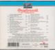 "Edgar Krapp - ""Orgelmusic..."" CD"