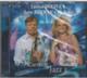 """Igor Butman`s BIG BAND & Larisa Dolina - """"Carnival of Jazz"""" - 2CD"""