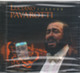 "LUCIANO PAVAROTTI - ""Forever"" - CD"