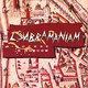 "L. SUBRAMANIAM - ""Субраманиам в Москве"" CD"