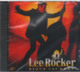 """LEE ROCKER - """"Biack Cat Bone"""" CD"""