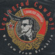 "LENINGRAD COWBOYS ""We cum from Brooklyn"" - CD"