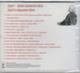 """ЛИСТ Ф. - """"Greatest Hits"""" - CD"""